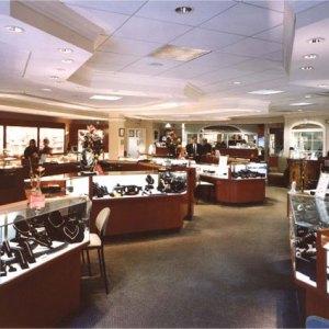 Becker's Jeweler
