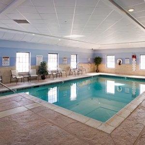 Holiday Inn Express Westfield