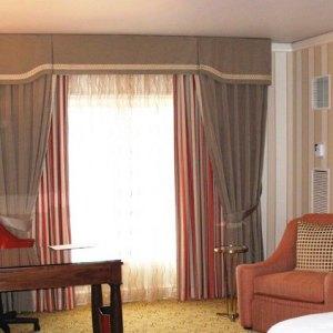 Ritz Carlton St. Louis