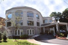 Whitney Manor Convalescent Center