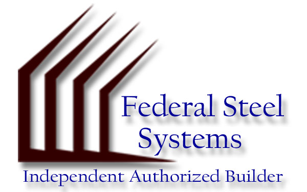 Federal Steel Systems