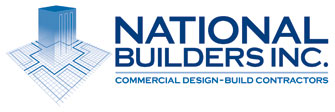 National Builders, Inc. Logo